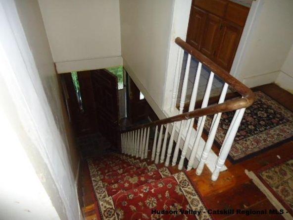 1294 Rudolph Weir Jr Rd., Earlton, NY 12058 Photo 10