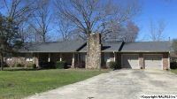 Home for sale: 105 Lindo Dr., Boaz, AL 35957
