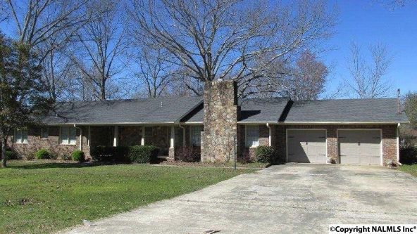 105 Lindo Dr., Boaz, AL 35957 Photo 10