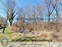 Home for sale: 8468 Muscogee St., Cincinnati, OH 45216