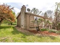 Home for sale: 28365 W. 83 St., De Soto, KS 66018