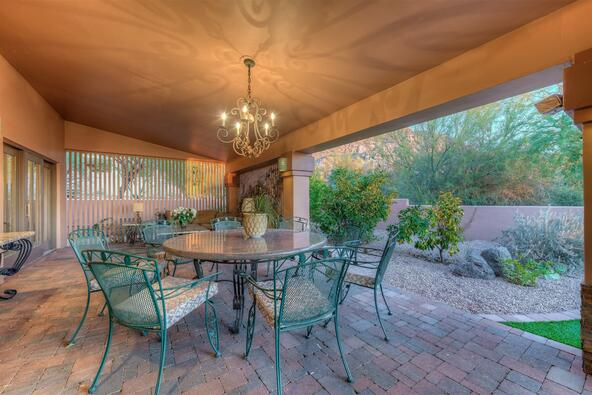 10729 E. Candlewood Dr., Scottsdale, AZ 85255 Photo 52