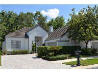 Home for sale: 1264 Brampton Pl., Lake Mary, FL 32746