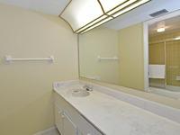 Home for sale: 6415 Midnight Pass Rd., Sarasota, FL 34242