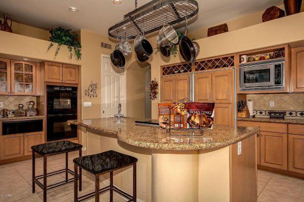12712 E. Turquoise Avenue, Scottsdale, AZ 85259 Photo 36
