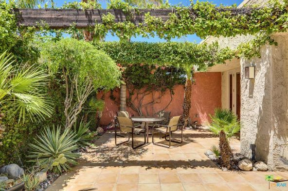 421 N. Calle Rolph, Palm Springs, CA 92262 Photo 31
