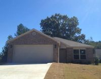 Home for sale: 1 Courtfield Rd., Mabelvale, AR 72103