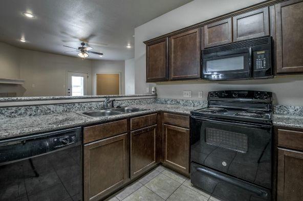 3215 112th St., Lubbock, TX 79423 Photo 6