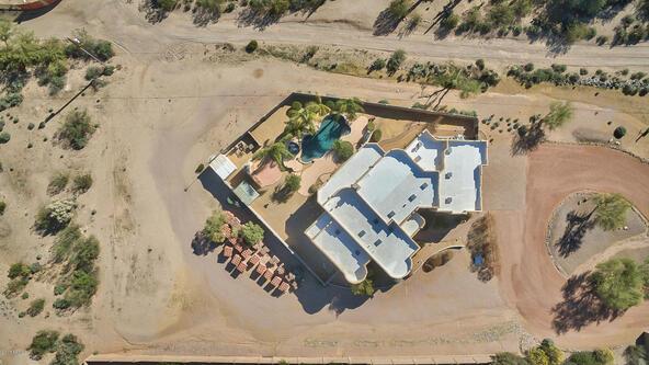 10052 E. Indigo St., Mesa, AZ 85207 Photo 52