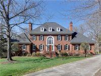Home for sale: 3401 Kingsmeade Ct., Charlotte, NC 28226