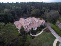 Home for sale: 1900 Brackenhurst Pl., Lake Mary, FL 32746