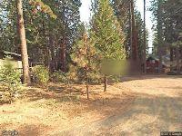 Home for sale: Red Cedar St., Twain Harte, CA 95383