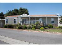 Home for sale: 11401 Topanga, Chatsworth, CA 91311