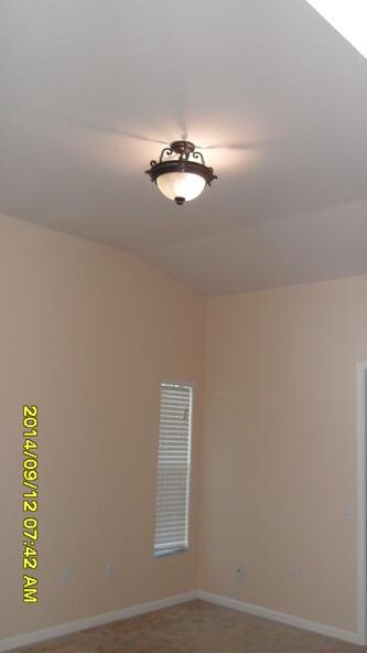 30326 Grymes Dr., Wesley Chapel, FL 33545 Photo 30