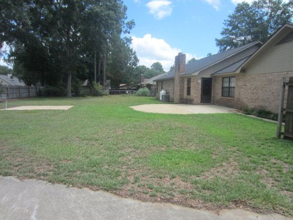 205 Newmont Dr., Eufaula, AL 36027 Photo 31