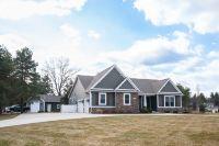 Home for sale: 2029 Monarch Cir., Midland, MI 48642