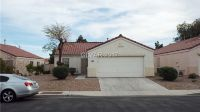 Home for sale: 725 Hitchen Post Dr., Henderson, NV 89011