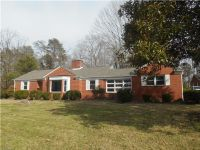 Home for sale: 377 Old Hwy. 601, Mount Airy, NC 27030