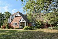 Home for sale: 3190 Grassland Rd., Ardmore, OK 73401