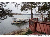 Home for sale: 76 Tara Rd., Lake Ozark, MO 65049