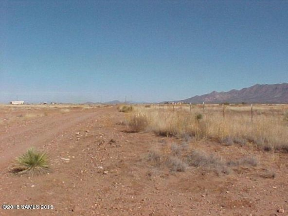 20ac N. Kokopelli Trail, McNeal, AZ 85617 Photo 5