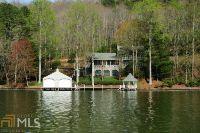 Home for sale: 3113 Blalock Goldmine Rd., Clayton, GA 30525