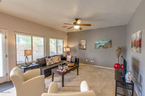 28914 N. Agave Rd., San Tan Valley, AZ 85143 Photo 68