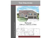 Home for sale: 26142 W. 142nd Terrace, Olathe, KS 66061