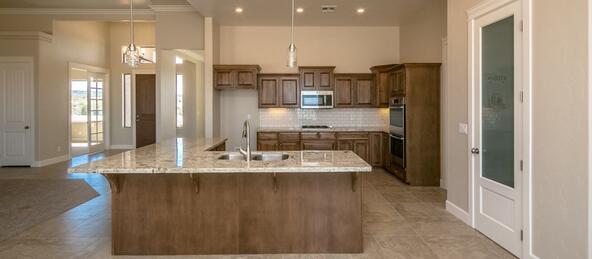 2800 HUALAPAI MOUNTAIN RD, Kingman, AZ 86401 Photo 4