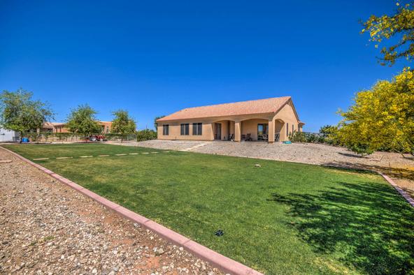 2569 W. Silverdale Rd., Queen Creek, AZ 85142 Photo 66