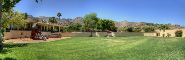 7809 N. Sherri Ln., Paradise Valley, AZ 85253 Photo 32