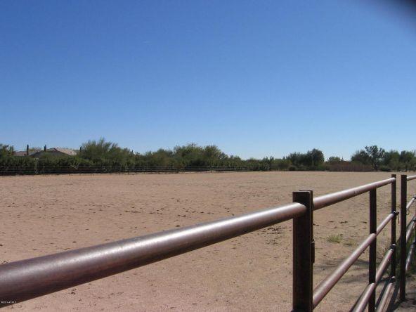 5725 E. Lone Mountain Rd., Cave Creek, AZ 85331 Photo 3