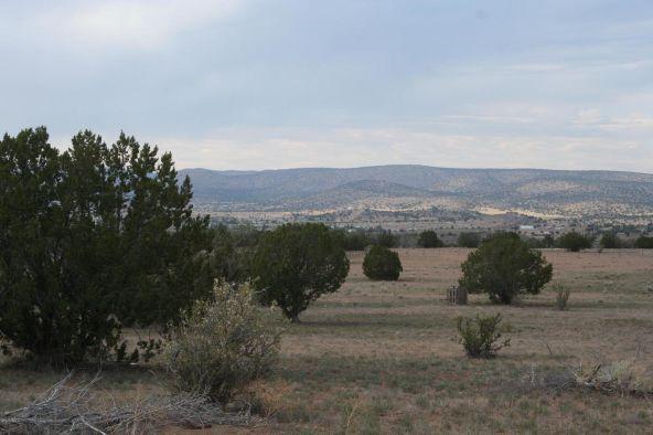 1340 E. Sweet Valley Rd., Paulden, AZ 86334 Photo 12