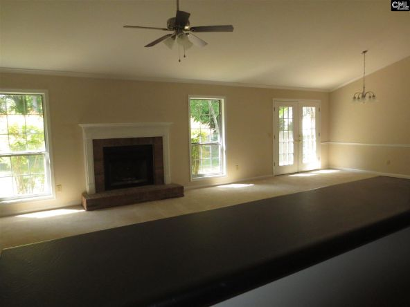 207 Grinders Mill Rd., Columbia, SC 29223 Photo 9