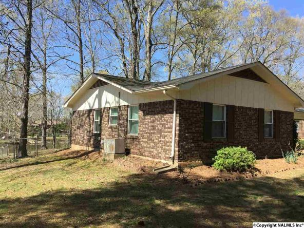 2070 Walker Dr., Hokes Bluff, AL 35903 Photo 3
