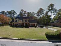 Home for sale: Donna Sue, Columbus, GA 31907