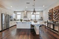 Home for sale: 472 E. 28th Ave., San Mateo, CA 94403