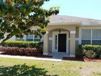 Home for sale: 5821 Hummingbird Ct., Titusville, FL 32780