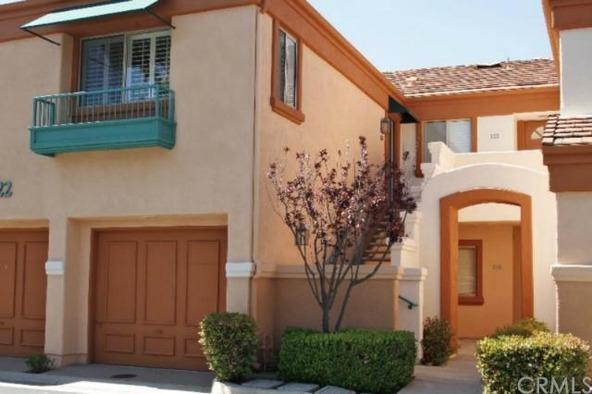 120 Villa Point Dr., Newport Beach, CA 92660 Photo 11
