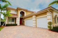 Home for sale: 6043 S.W. Bald Eagle Dr., Palm City, FL 34990