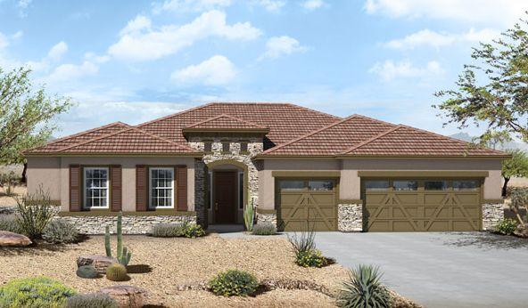12824 W. Rovey Avenue, Litchfield Park, AZ 85340 Photo 3