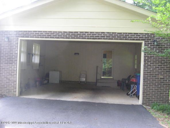 1098 W. Woodward, Holly Springs, MS 38635 Photo 16