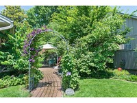 Home for sale: 9083 Birch St., Prairie Village, KS 66207