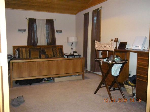 1020 Water Thrush Dr., Fairbanks, AK 99709 Photo 6