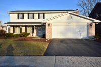 Home for sale: 16701 Luella Avenue, South Holland, IL 60473
