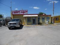 Home for sale: 231 Enrique M. Barrera, San Antonio, TX 78237