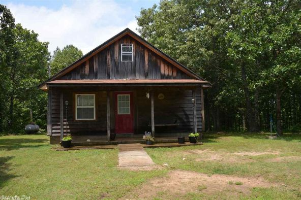 15 Price Ford Rd., Pangburn, AR 72543 Photo 10
