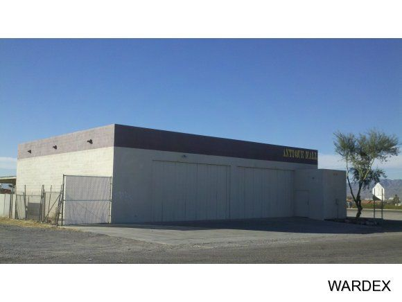 4260 Hwy. 95, Fort Mohave, AZ 86426 Photo 3
