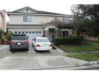 Home for sale: 6641 Catania Pl., Rancho Cucamonga, CA 91701