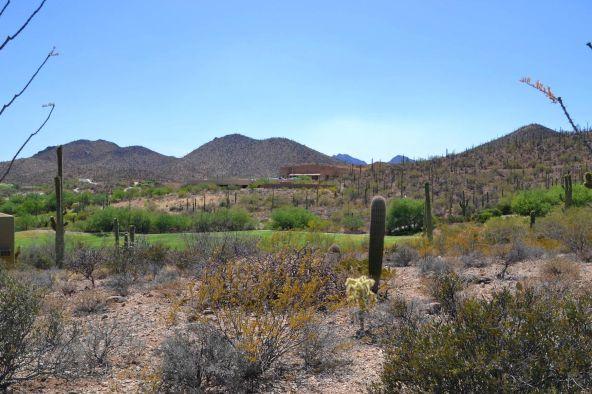 3641 W. Eagles View, Tucson, AZ 85745 Photo 11